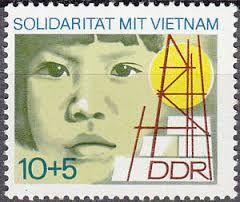 Resultado de imagen para ddr stamps