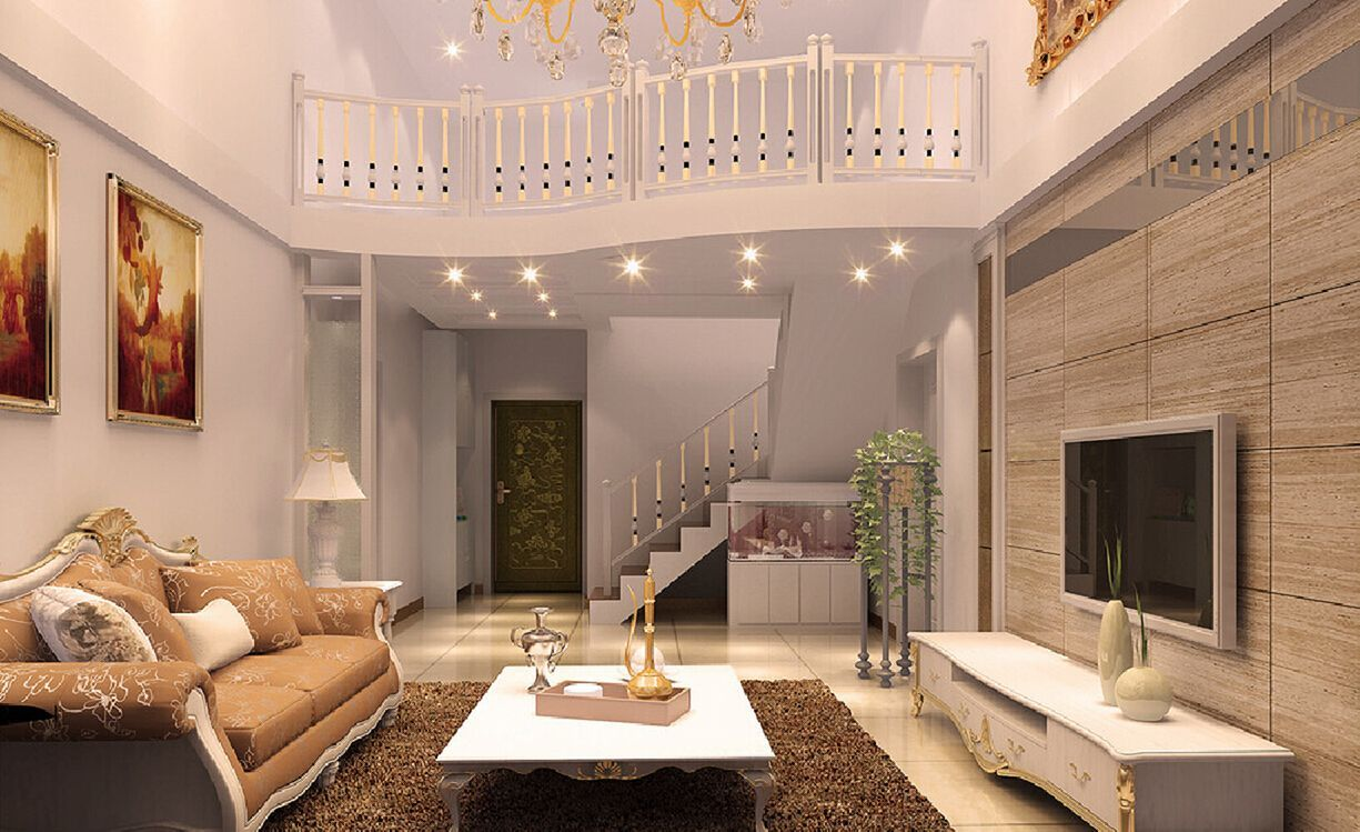 20 Best And Beautiful Home Interior Design Ideas You Need To Copy Freshouz Com With Images House Interior Design Pictures Small House Interior Design Simple House Interior Design