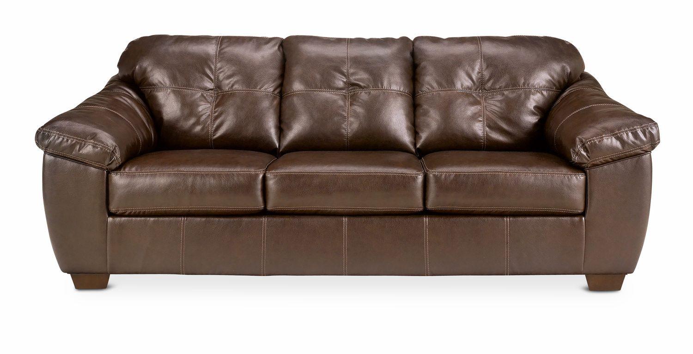 Belgian Sofa Hom Furniture Furniture Stores In
