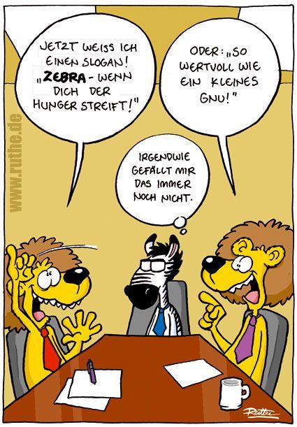 Ruthe De Home Lustig Ruthe Lustig Und Ruthe Cartoon