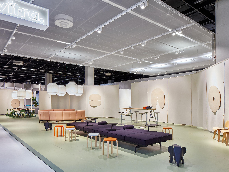 Vitra Design Lampen : Design bestseller designmeubelen lampen en woonaccessoires