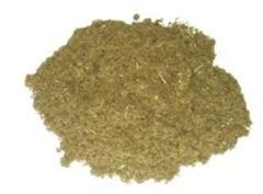 Fish Meal Protein: 55%, 60%, 65% Sea fish meal Email: sales12@vdelta.com.vn Skype: Ecova_Trao