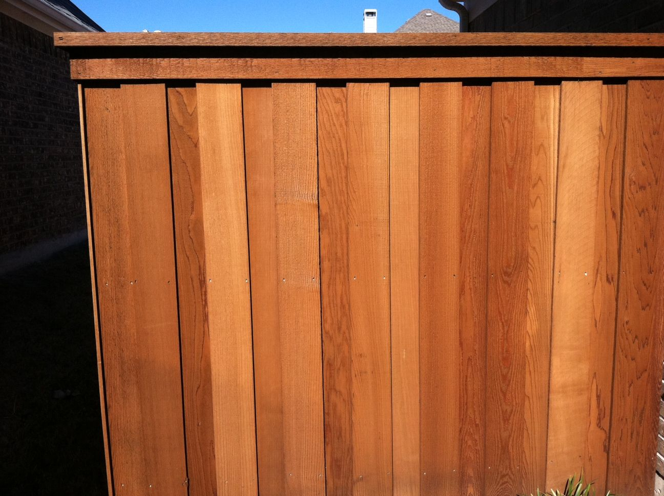 Privacy fences lewisville tx cedar wood privacy fence 8 ft privacy fences lewisville tx cedar wood privacy fence 8 ft baanklon Choice Image