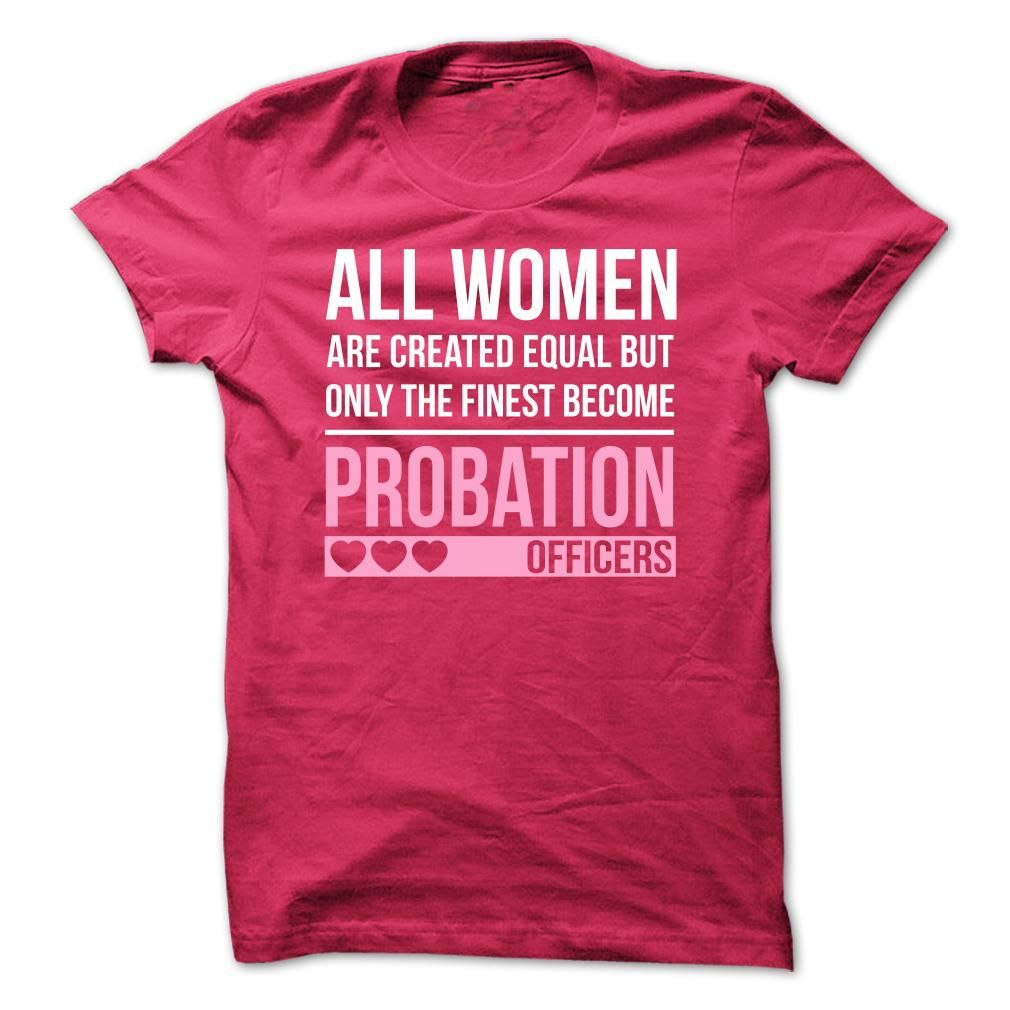 Aerosmith  Nice TShirts Probation Officers TShirt  Lagia