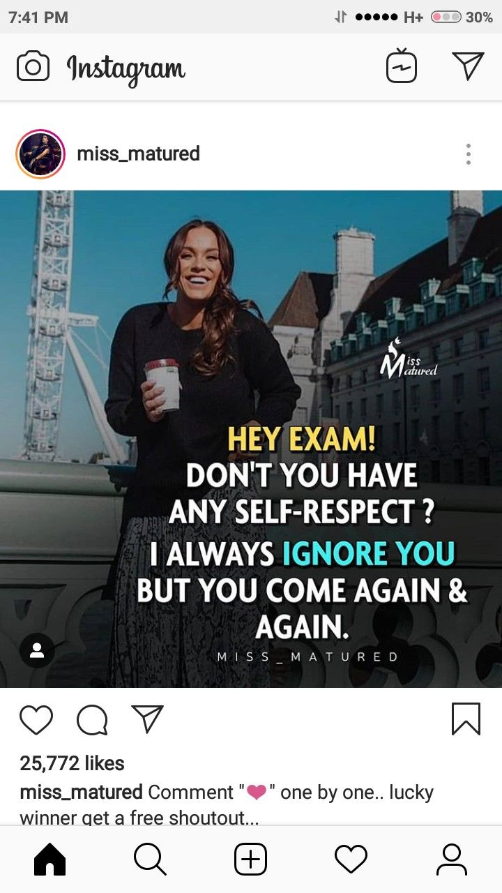 Ya.... Sali jina haram kardiya is ne to Exam quotes