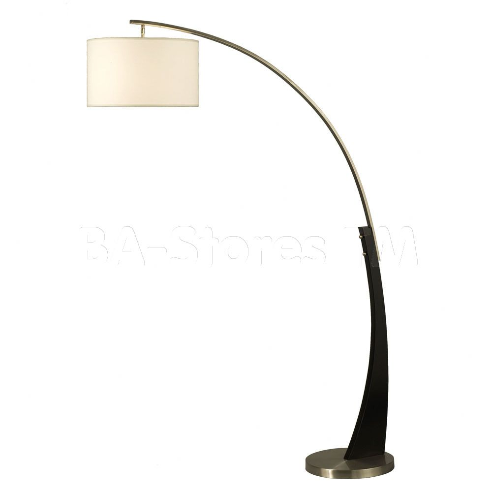 Floor Lamp Ikea Google Search Arc Floor Lamps Floor