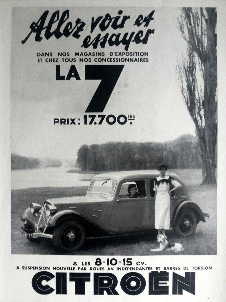 Citroen Automobiles Essolube Motor Oil Vintage Advertising Etsy Vintage Advertisements Motor Oil Vintage Vintage Ads
