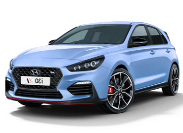 Hyundai new cars in 2020 New cars, New jaguar car, Honda