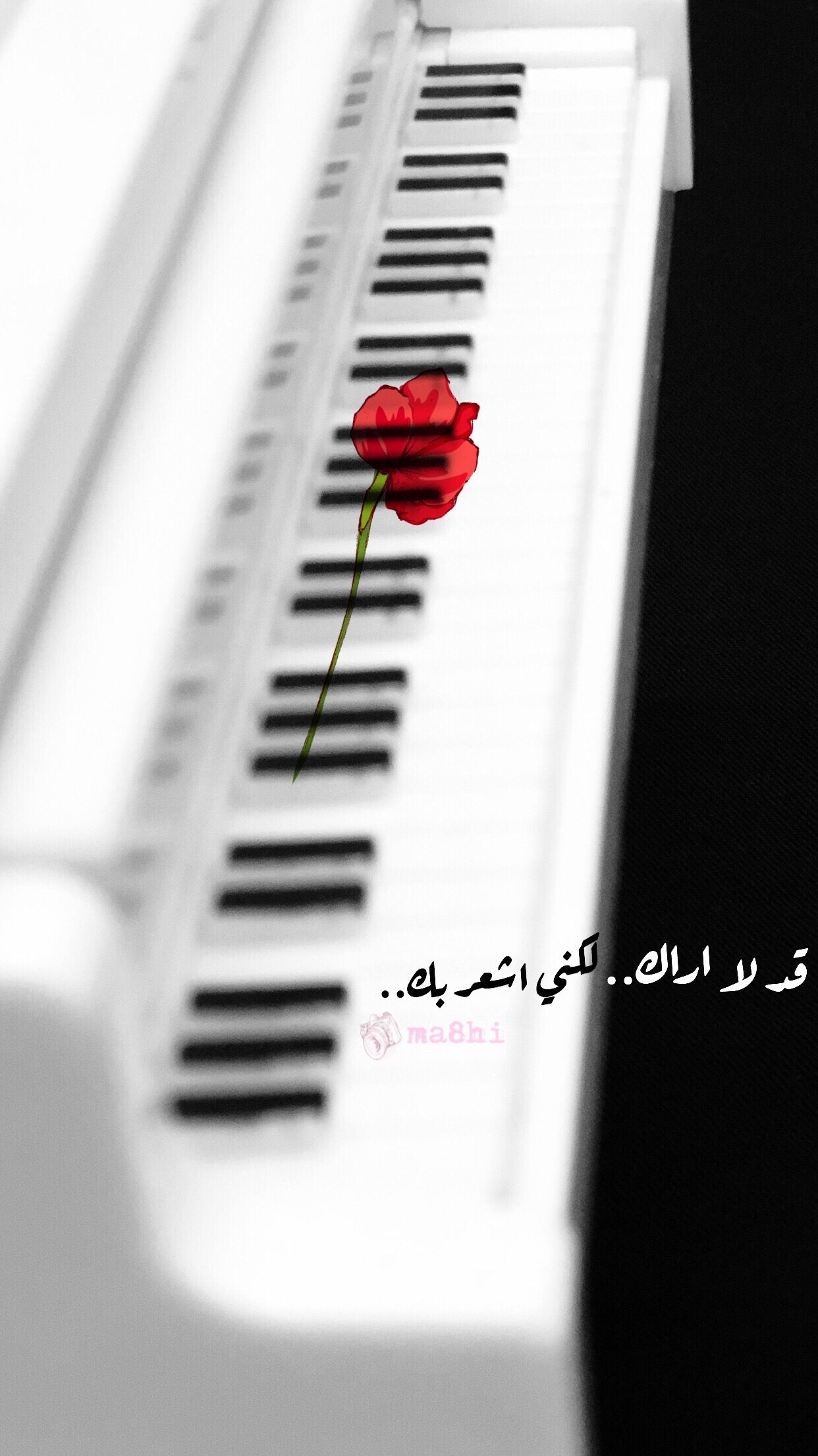 Pin By 7lm On رمزيات Playing Cards Music Instruments Music