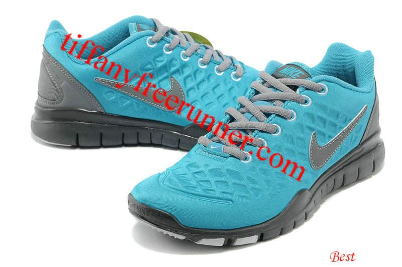 newest 4c380 f7523 ... new zealand nike free tr fit 2 shield womens chlorine blue dark grey  469767 001 b6063