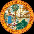 FL State Medical License