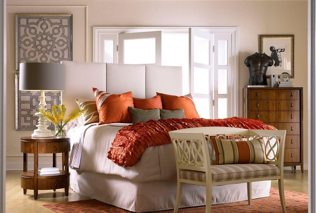 Drexel Heritage   Bedroom Furniture in Milwaukee   Milwaukee ...