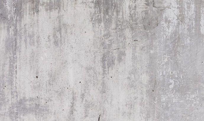 Rubbed Concrete Mural Wallpaper M9232 9 Panels Industrial Wallpaper By Walls Republic Concrete Wallpaper Industrial Wallpaper Cement Walls