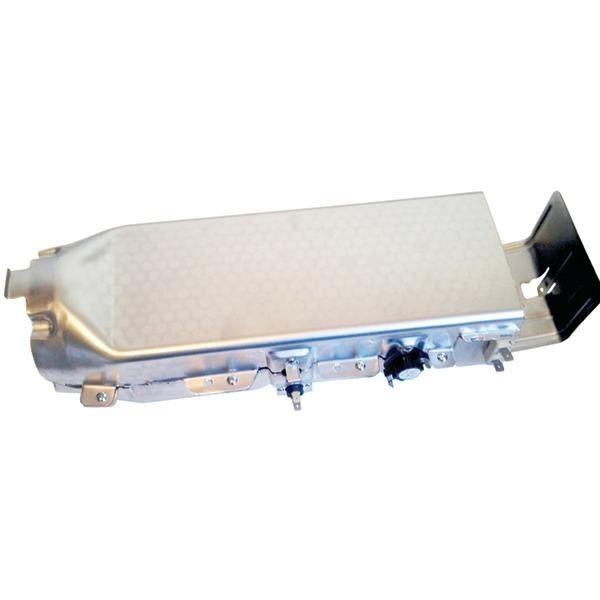 NAPCO DC97-14486A Electric Clothes Dryer Heat Element (Samsung(R) DC47-14486A)