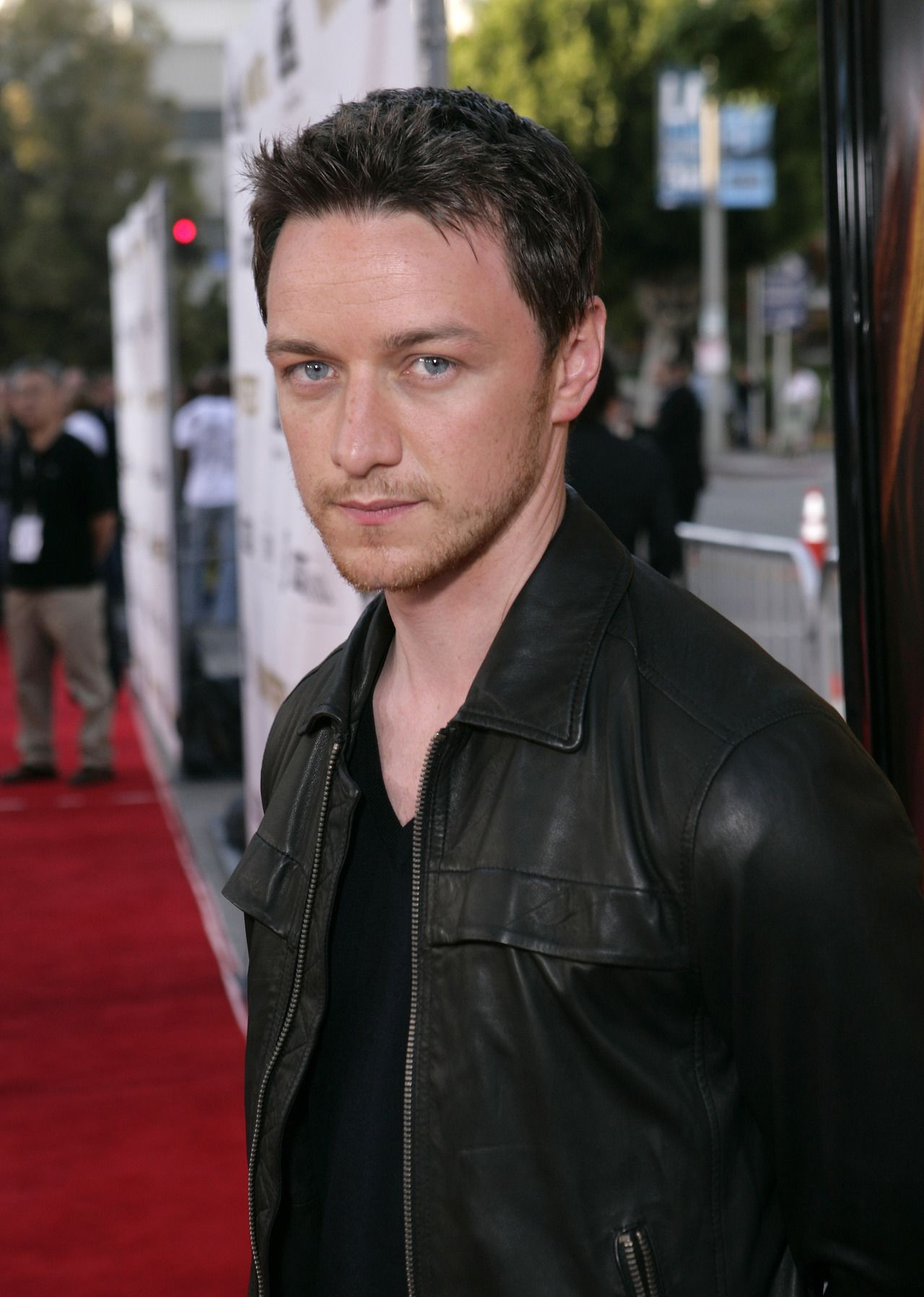 Jamesy boy hairstyle james mcavoy  james mcavoy  pinterest  james mcavoy and eye candy