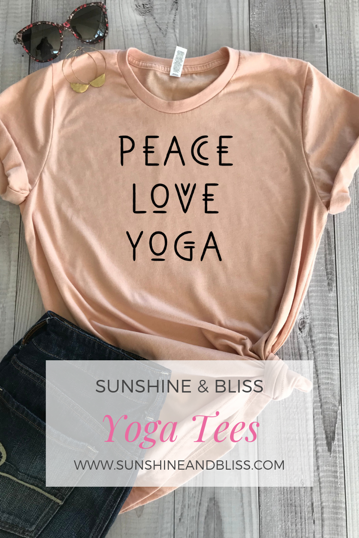 Yoga Top Hippie Clothes Festival Top Yoga Shirt In 2020 Yoga Tops Hippie Outfits Cool Shirt Designs