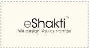 www.eshakti.com  $8 Shipping to Canada