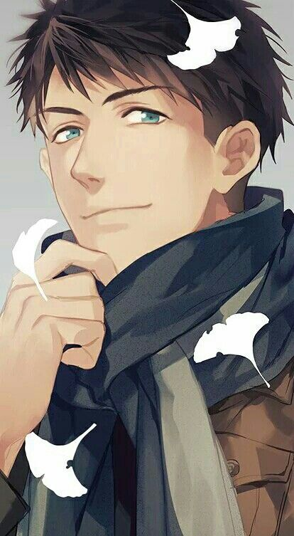 Sousuke yamazaki anime pinterest anime - Dessin anime goldorak gratuit ...