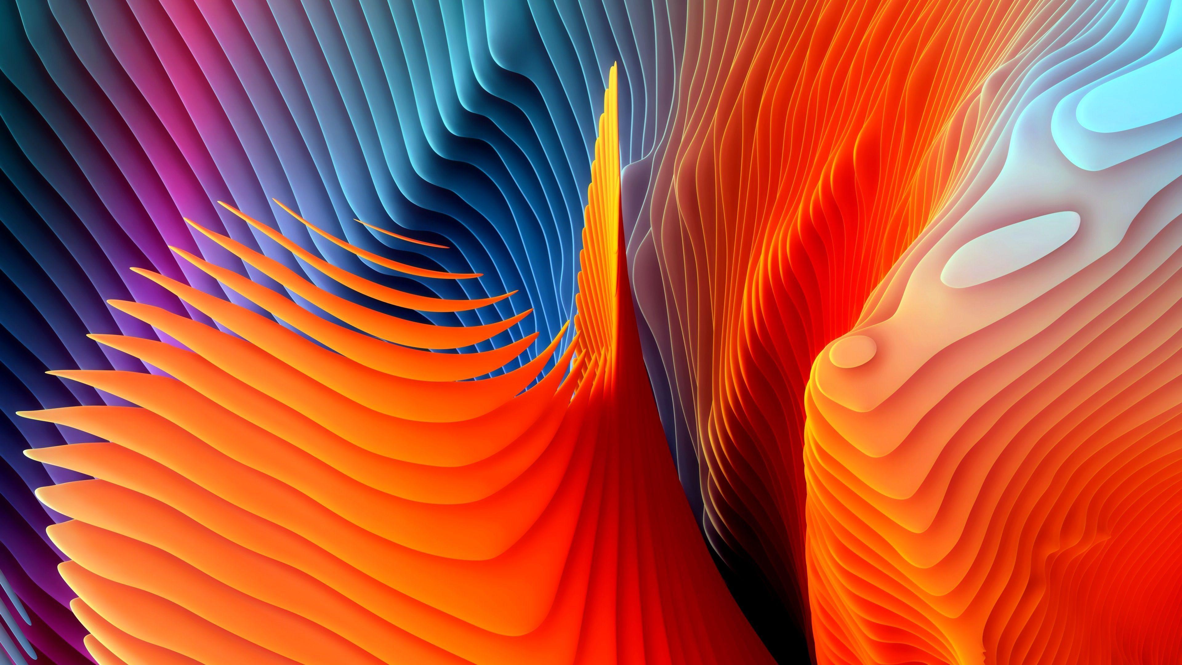 Mac Os Wallpaper 4k Pack Gallery Fondecrannoel In 2020 Os