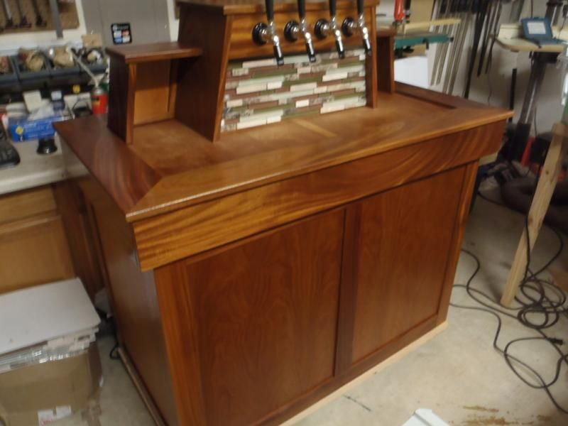 Coffin Keezer List Page 4 Home Brew Forums Home