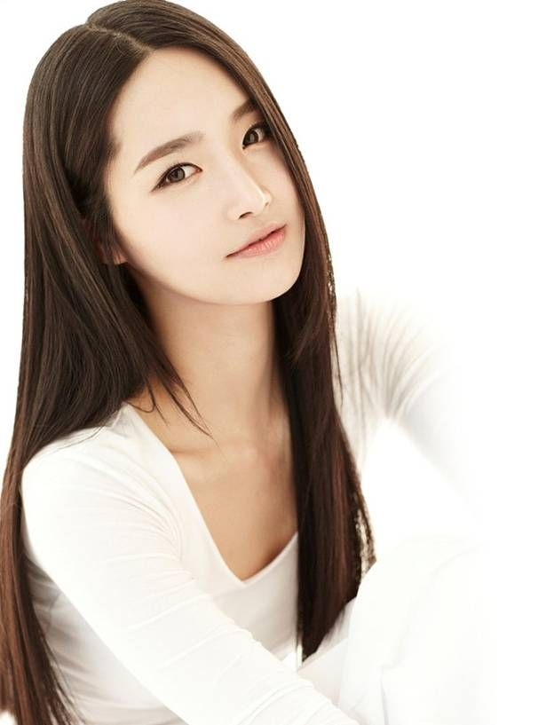 Asian Hair Straight Hairstyles Haircuts Straight Hair Asian Hair