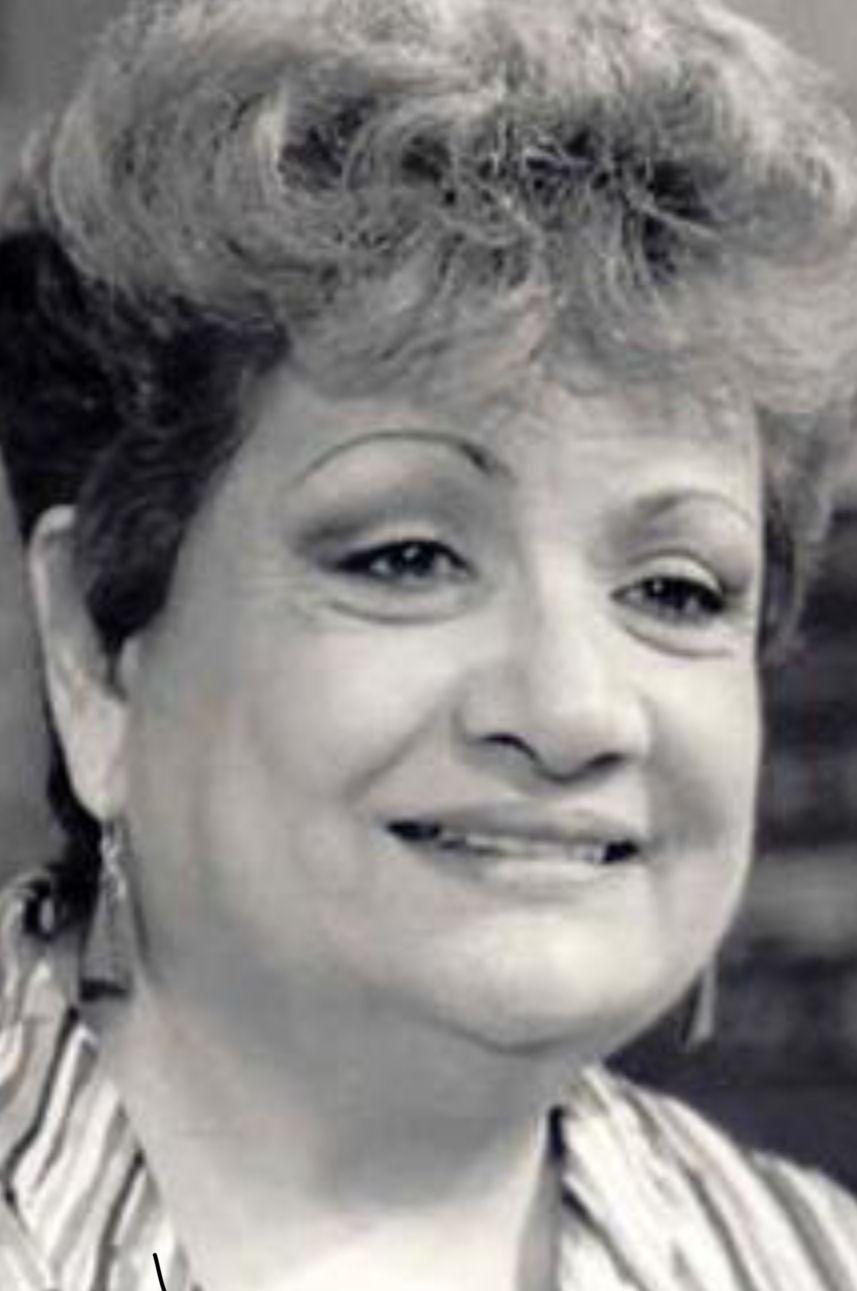 Kristina Wagner,Esther Howard Sex pics & movies Cherry Lou (b. 1982),Jacqueline Bisset (born 1944)