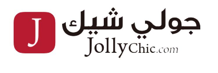 كود خصم جولي شيك 10 علي جميع المنتجات بالمتجر Gaming Logos Math Nintendo Wii Logo