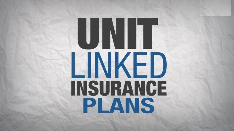 Here Is Why You Should Buy Both Term Insurance And Ulip Term
