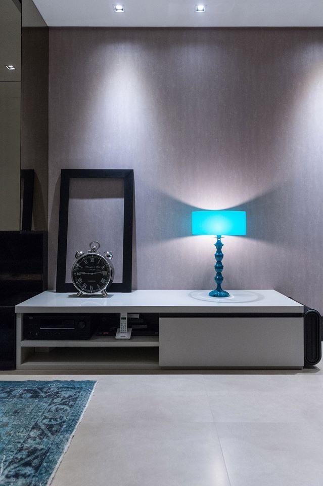 Design I Decor I Decor Inspiration I Frames I Lamp I Lighting