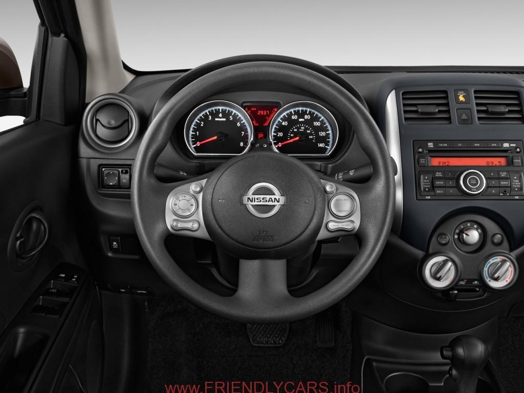 2014 Nissan Versa Interior Car Images Hd Alifiah Sites