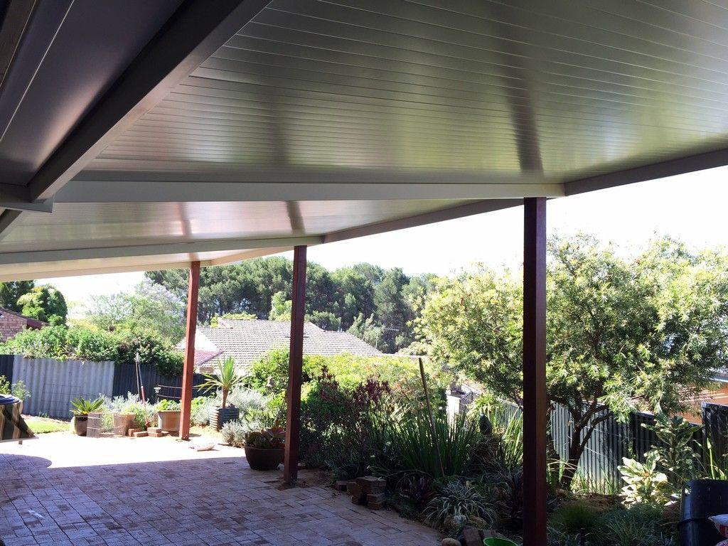 Skillion Roof Patios Skillion Carport Roof Great