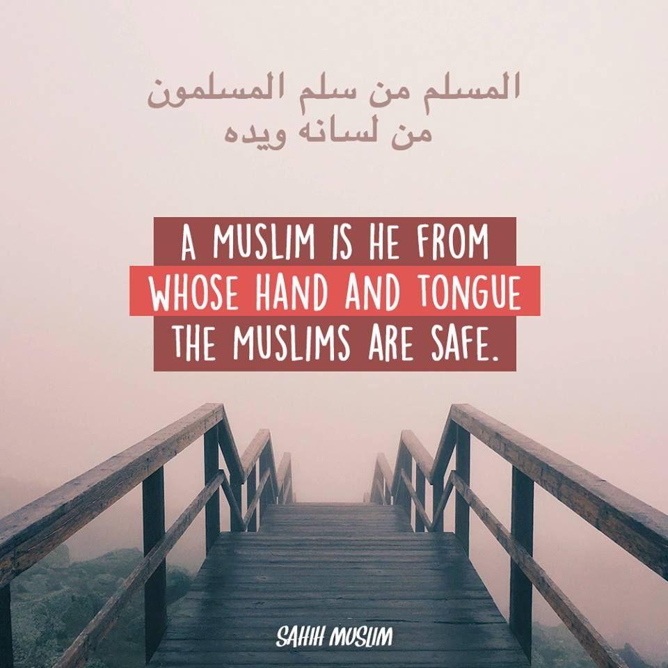 Kata Mutiara Cinta Islami Inggris Islam Motivasi Bijak
