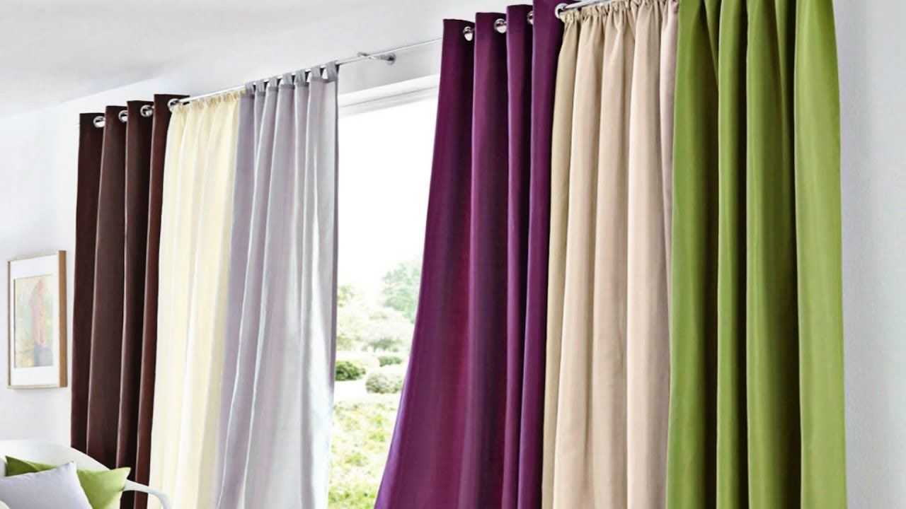 Best Modern Curtain ideas | Stunning curtains designs 2018 collection. Decoration Ideas. 24491959 Living Room Table Ideas. Change Your Living Room Decor On A Limited Budget In Six Steps