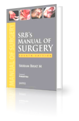 srb s manual of surgery 4th edition pdf surgery pinterest rh pinterest com
