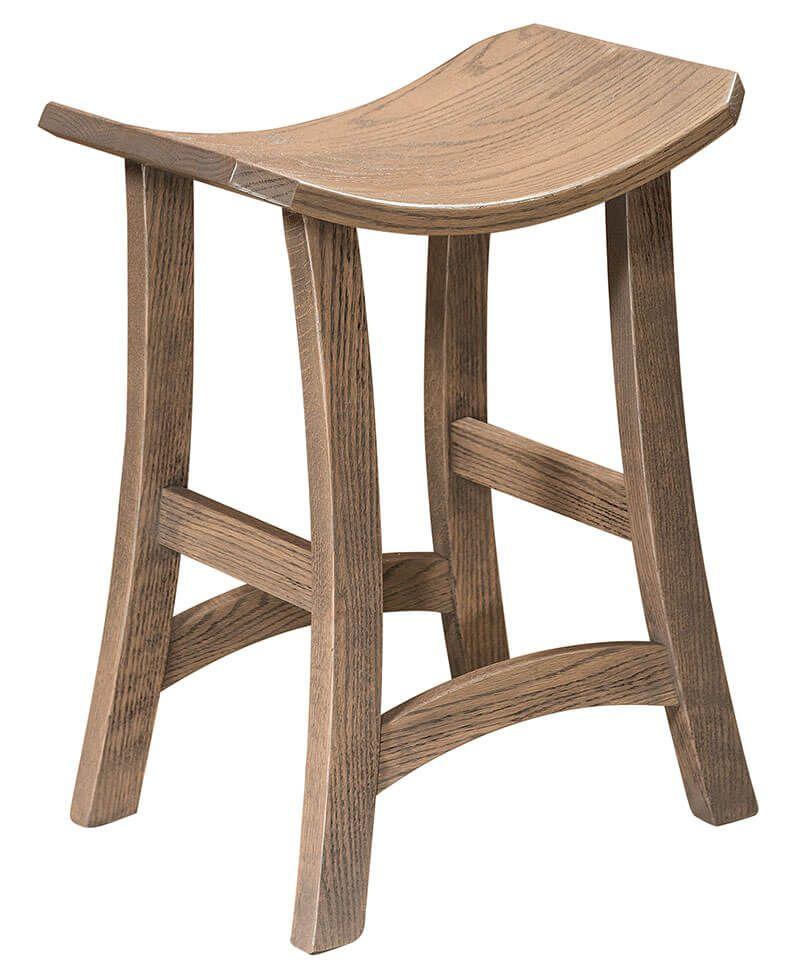 Superb Norcross Bar Stool In 2019 Feldman Stool Wood Bar Forskolin Free Trial Chair Design Images Forskolin Free Trialorg