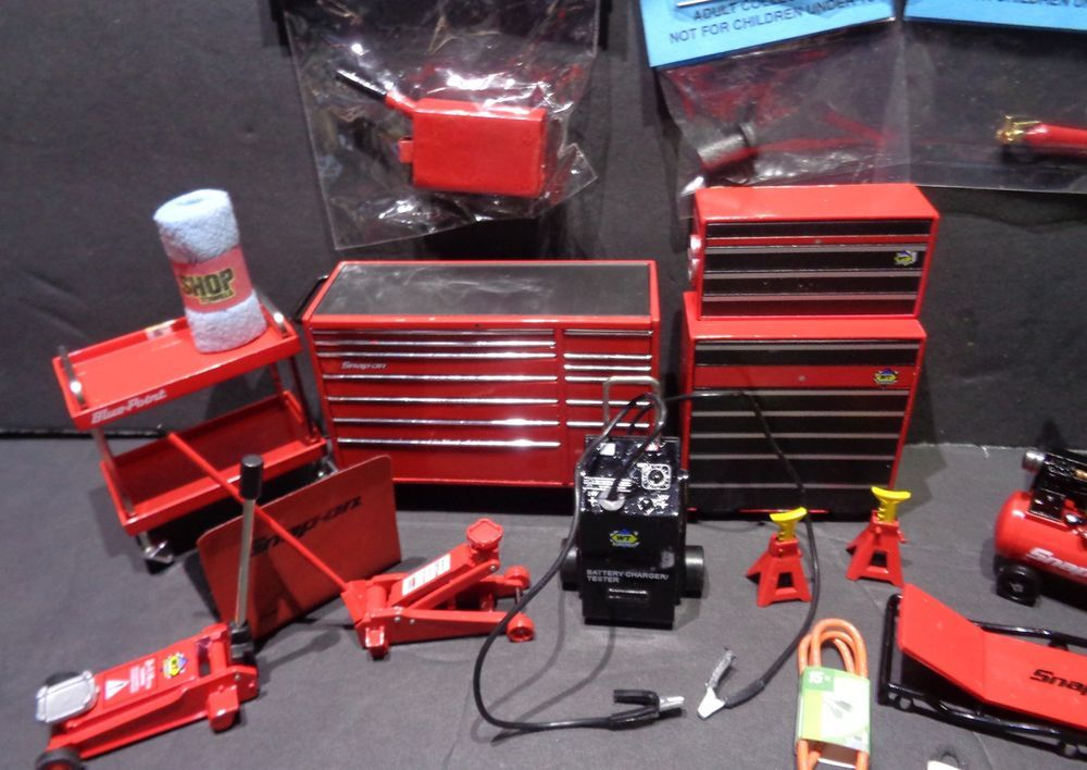 cm tm deluxe with optional tool drawers Work truck