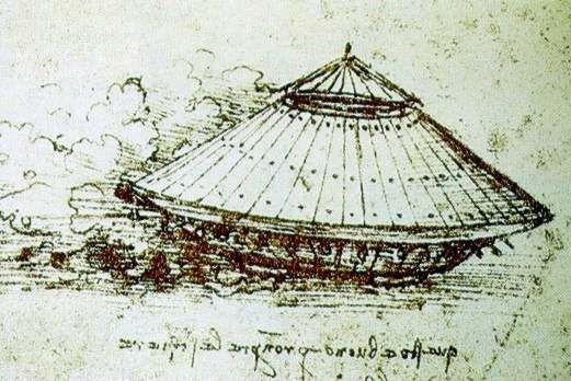 Inventions Of Leonardo Davinci Da Vinci Inventions Leonardo Da Vinci Vinci