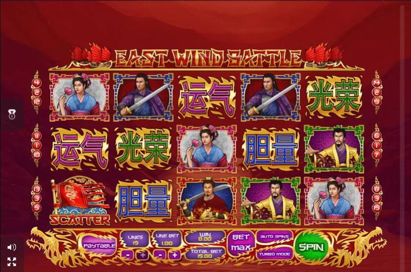 Kostenlose Slots 199
