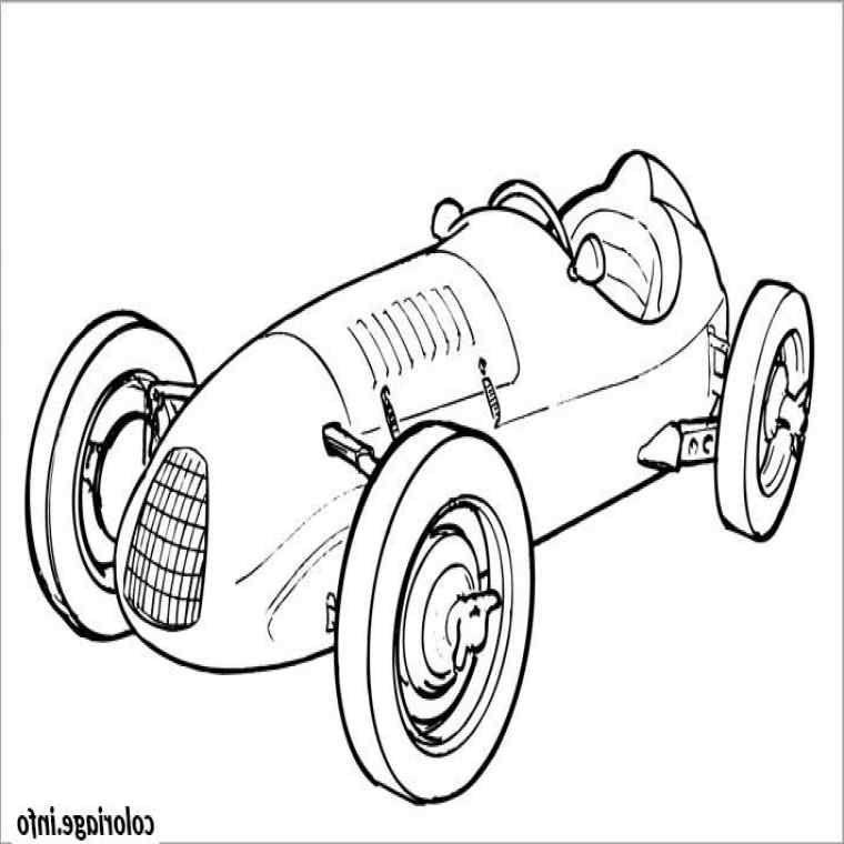 coloriage voiture de course en ligne luxe coloriage dessin voiture tuning imprimer jecolorie # ...