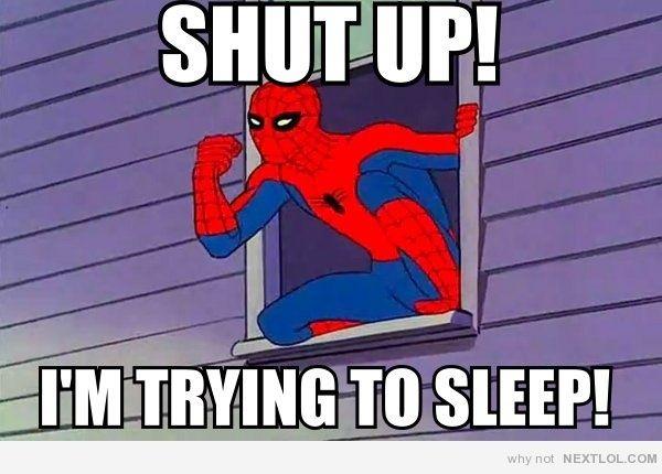 Pin By Rishavkumar On Funny Spiderman Meme Spiderman Funny Spiderman Cartoon
