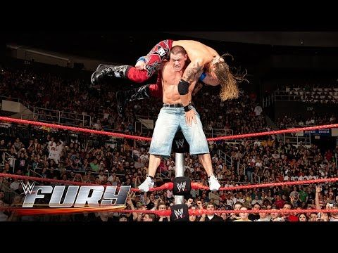 48++ Finisher moves info