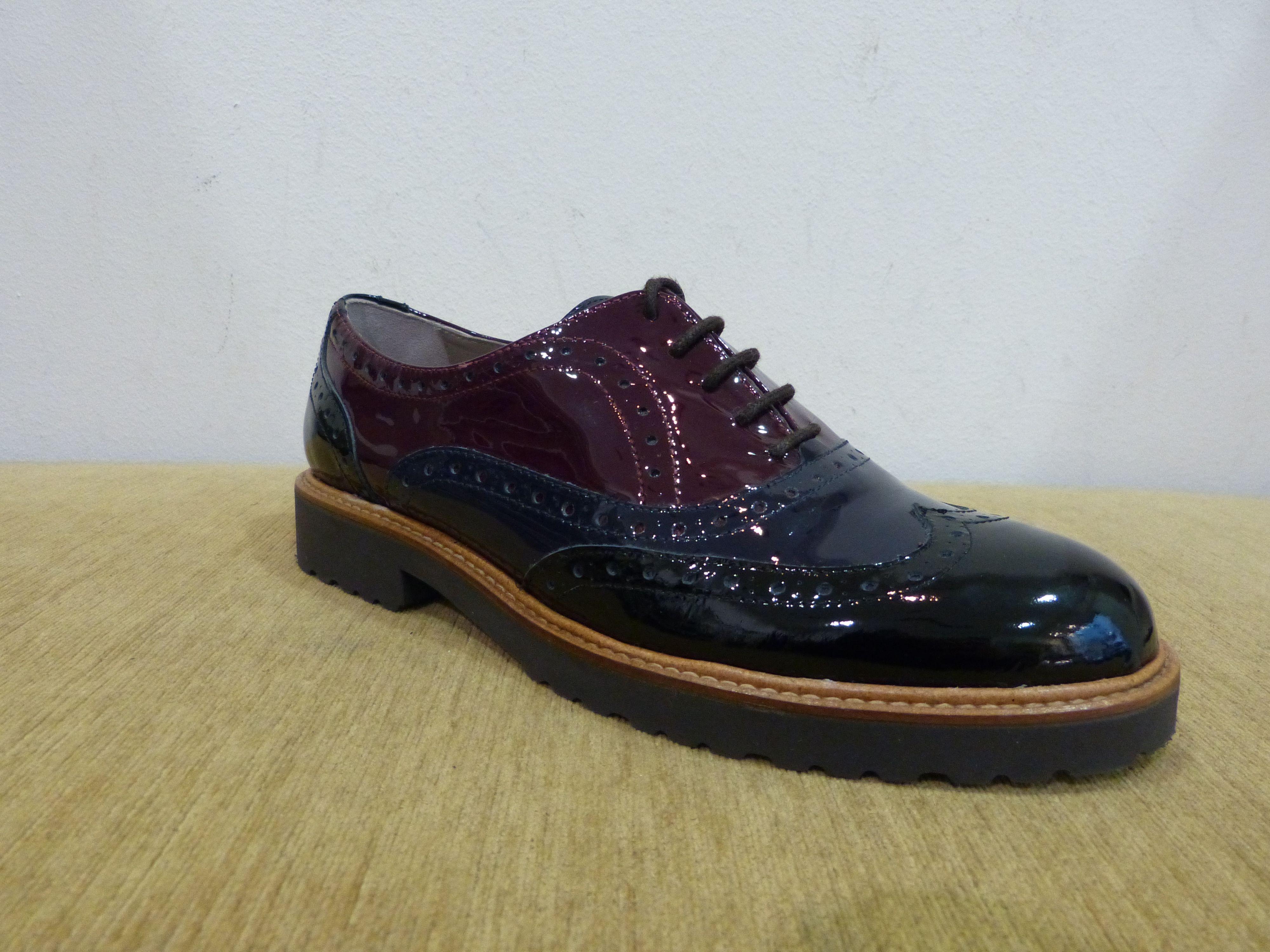 ¡Las rebajas de invierno ya están en Ocre! Disfruta de la mayor calidad en zapatos al mejor precio.