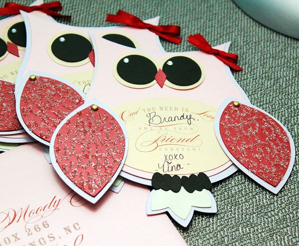 Diy owl party invitations hoot a riffic give away zoo cutie diy owl party invitations hoot a riffic give away zoo cutie solutioingenieria Choice Image
