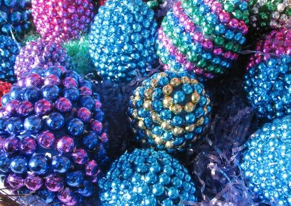 Home > Arts and Crafts Projects for Kids > Crafts with Pony Beads Patterns. PONY BEAD PATTERNS & INSTRUCTIONS FOR KIDS: Make Cool Jewelry Arts and Crafts Projects with Pony Beads for Children, Teens, and Preschoolers.