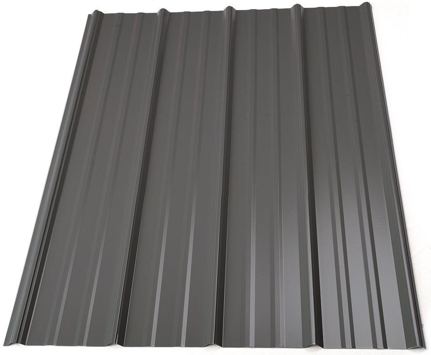 Charcoal Roof Png Powered By Box Roof Panels Steel Roof Panels Metal Roof Panels