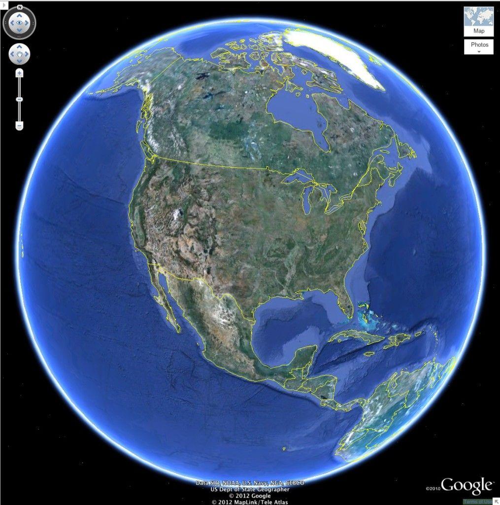 Alternatives To Google Maps Technology Pinterest Apps - Google maps globe