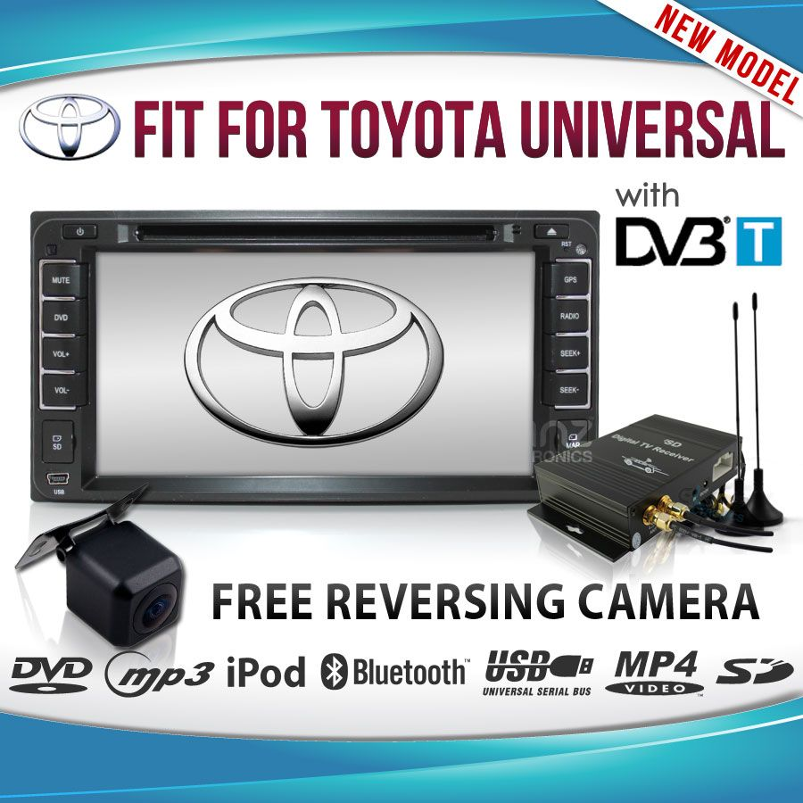 Are you looking for quality car entertainment systems for toyota cars if you are then elinz electronics has exactly what you need