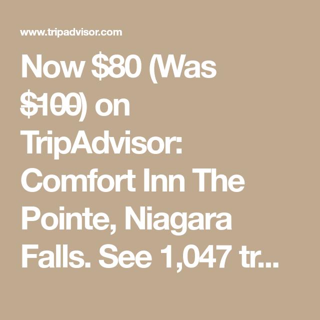 Pin On Niagra Falls Trip