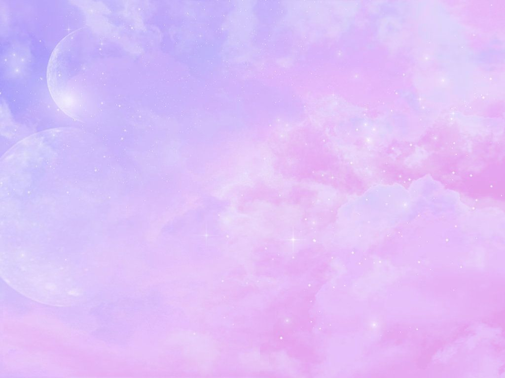 Lilac Pastel Clouds By Grosslittlething Deviantart Com On Deviantart Pastel Galaxy Galaxy Wallpaper Iphone Pastel Background Wallpapers