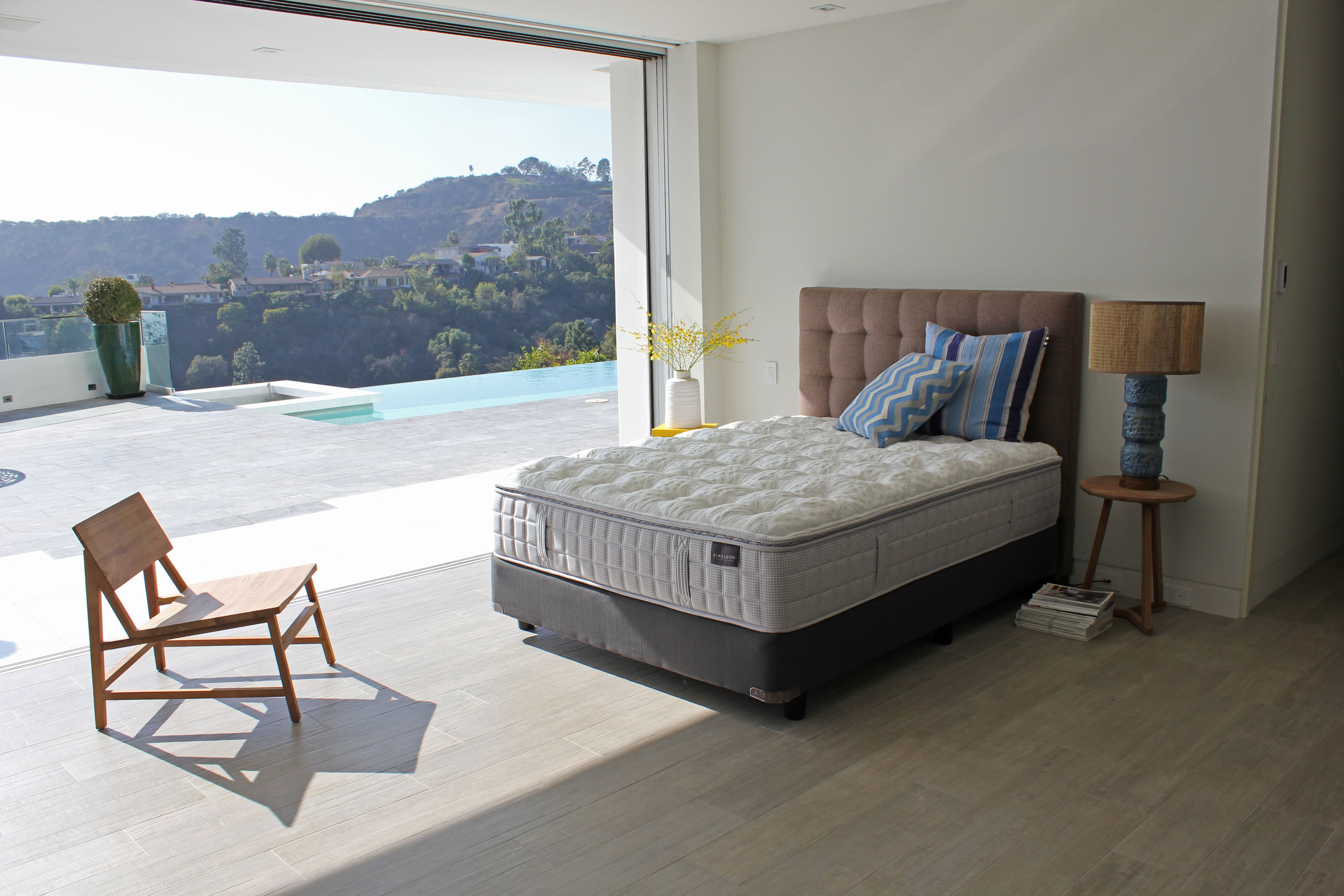 pin by aireloom on bedroom design pinterest mattress and bedrooms